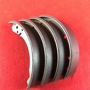 karmann-ghia-brake-shoe-kit-40mm-f-r