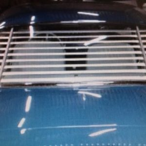 karmann-ghia-rear-window-louvre-venetian-blind-2