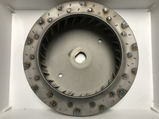 welded-cooling-fan-2
