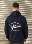californian-classics-karmann-ghia-hoodie