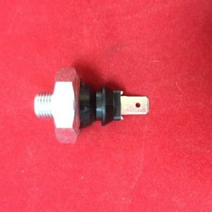 oil-pressure-switch-2