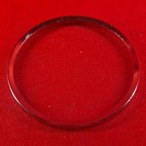 chrome_speedo_ring