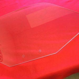 karmann-ghia-coupe-door-glass-clear-right-60-74-2