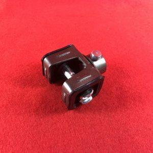 rear-shift-rod-coupling-kit-63-74-2