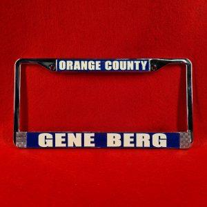 gene-berg-number-plate-surround-blue-2