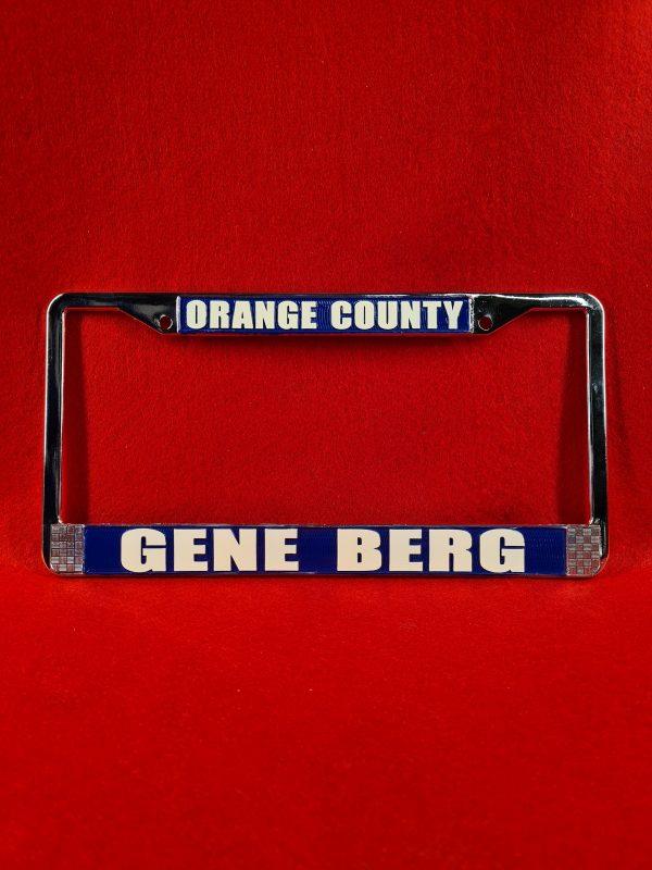 gene-berg-number-plate-surround-blue-2