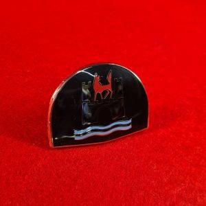 karmann-ghia-horn-push-badge-58-59-2