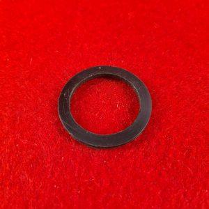 karmann-ghia-horn-insulator-ring-59-2