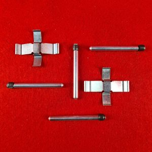 karmann-ghia-disc-brake-spring-pin-kit