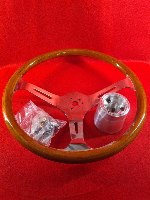 empi-classic-wood-steering-wheel-walnut-2