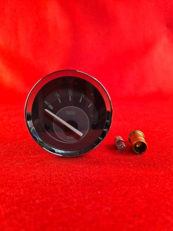 isp-west-vintage-series-52mm-fuel-gauge-green-2