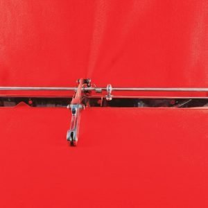 crossbar_linkage_stainless_steel