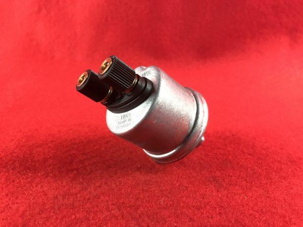vdo-pressure-sender-for-karmann-ghias-2