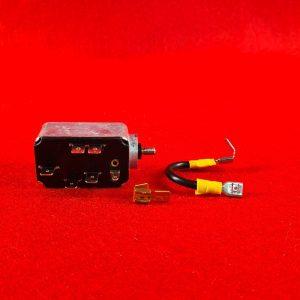 karmann-ghia-headlight-switch-68-70-2