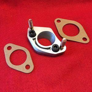 30 34 Carb Adaptor Kit