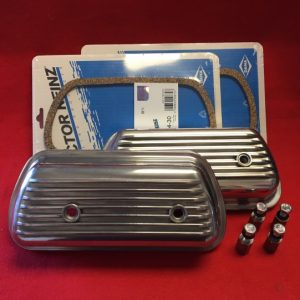 aluminium-rocker-cover-kit-2