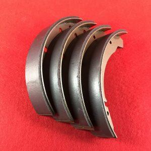 karmann-ghia-40mm-brake-shoe-kit-front-rear-top-quality