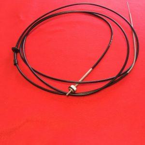 choke-cable-and-tube-2