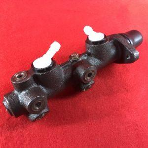 brake-master-cylinder-lhd