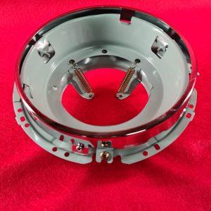 karmann-ghia-and-beetle-headlamp-unit-retaining-assembly-2