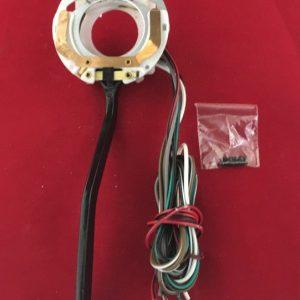 karmann-ghia-indicator-switch-67-71-dash-mounted-wiper-switch-2