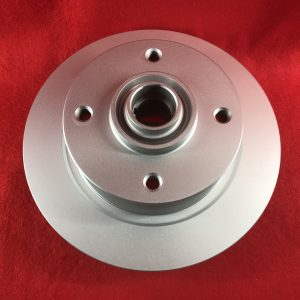 karmann-ghia-front-brake-disc-4x130-67-74