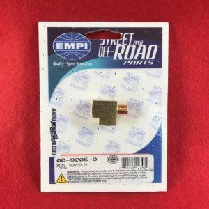 empi-oil-t-fitting-2