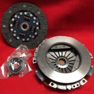 clutch-kit-200mm-2