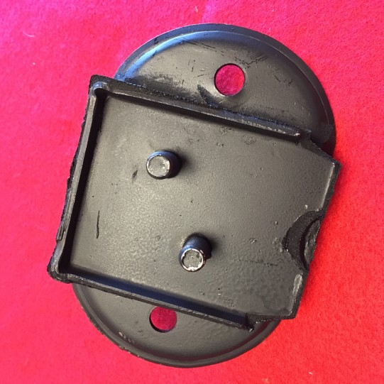 gearbox-mount-nosecone-2-bolt-2